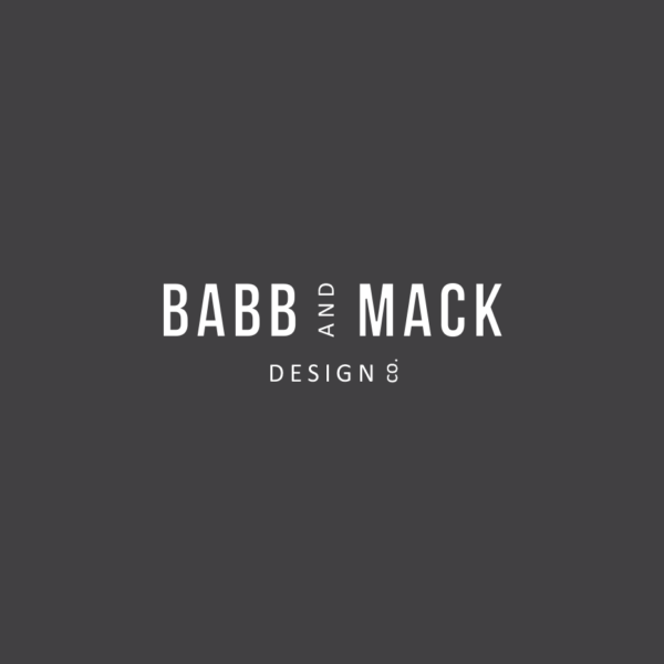 Babb & Mack Design co.