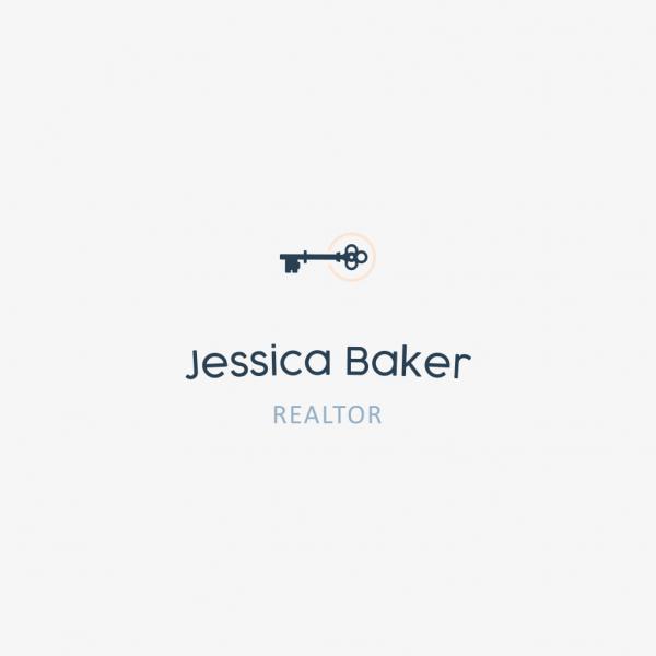 JESSICA BAKER – Realtor
