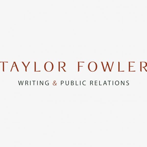 TAYLOR FOWLER